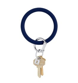 O-Venture Big O Key Ring