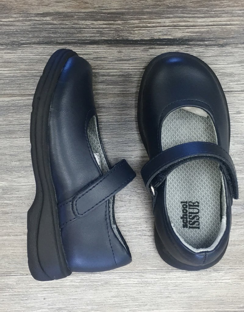 School Issue Lauren Shoe