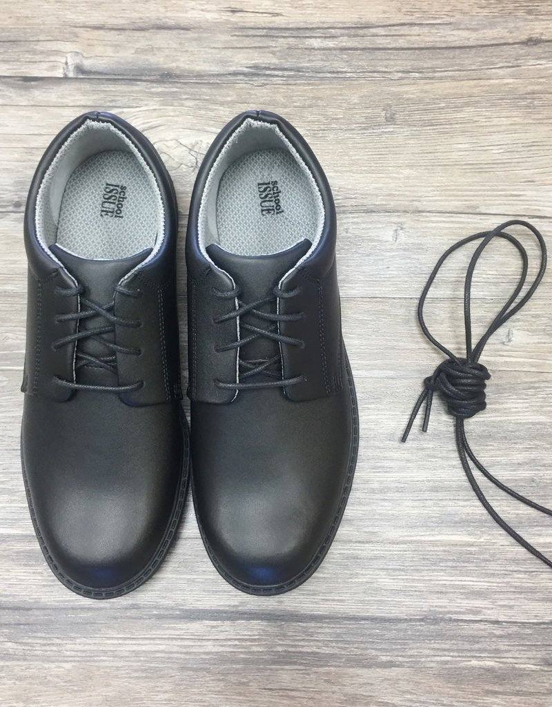 School Issue Scholar Shoe