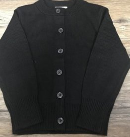 Elder Manufacturing Co Adult Cardigan
