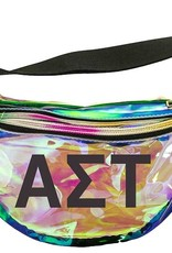 Sorority Shop Fanny Pack