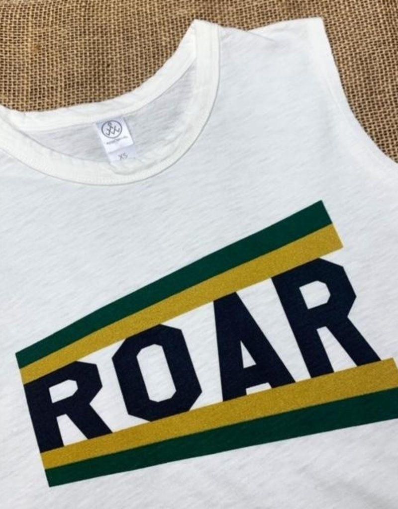 Alternative Apparel Southeastern Roar Tank