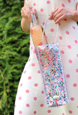 Packed Party Sugar Rush Wine Bag