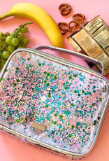Packed Party Sugar Rush Lunchbox