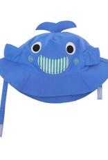 Zoocchini Baby Sun Hat
