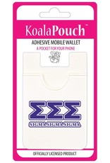 Sorority Shop Koala Pouch