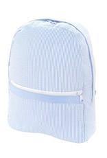 Oh Mint Medium Backpack