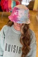 Dyenomite Greek Bucket Hat
