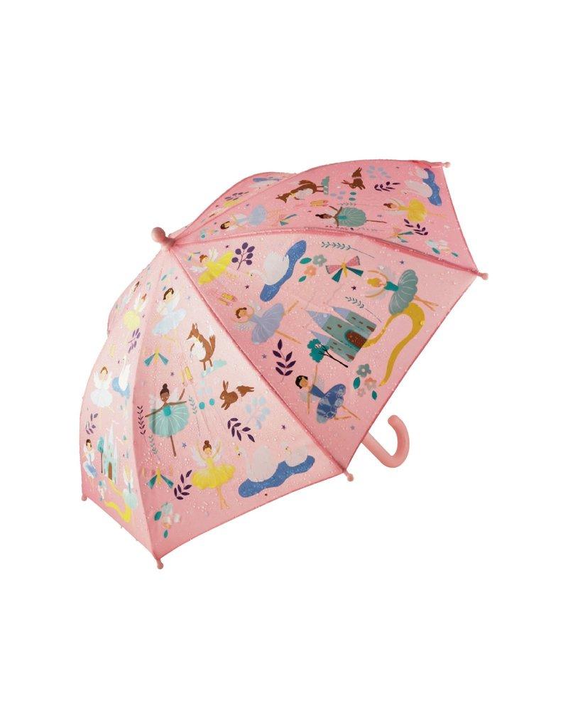 Floss and Rock Youth Umbrella