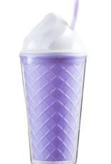 Bewaltz Ice Cream Cone Tumbler