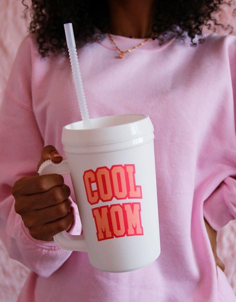 Girl Tribe Co Mega Mugs