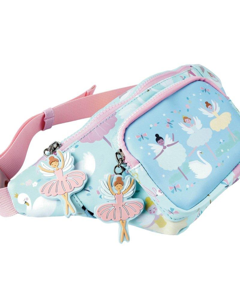 Floss and Rock Children's Belt Bag