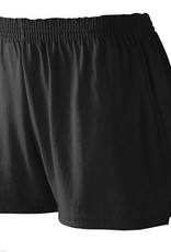 Augusta Girls PE Shorts