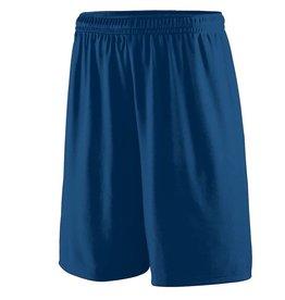 Augusta Boys PE Shorts