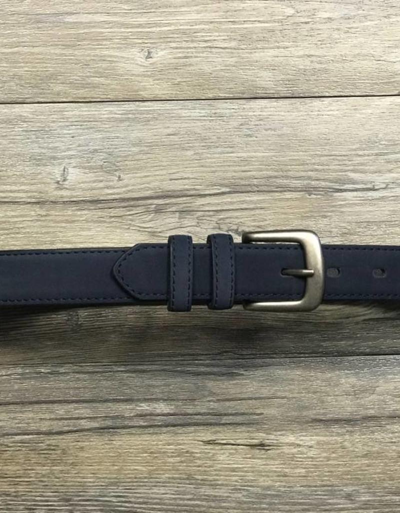 Aquarius, Ltd. Flat Belt