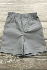 Elder Manufacturing Co Pull-On Shorts
