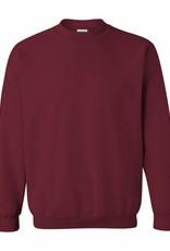 Gildan Crewneck Sweatshirt Youth