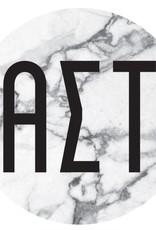 Alexandra & Company Sticker