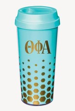 Alexandra & Company Coffee Tumbler