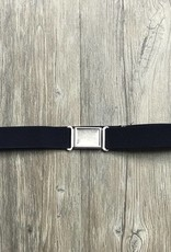 Ee Dee Trim Co., Inc. Elastic Belt