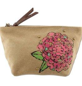 Alexandra & Company Greek Cosmetic Bag