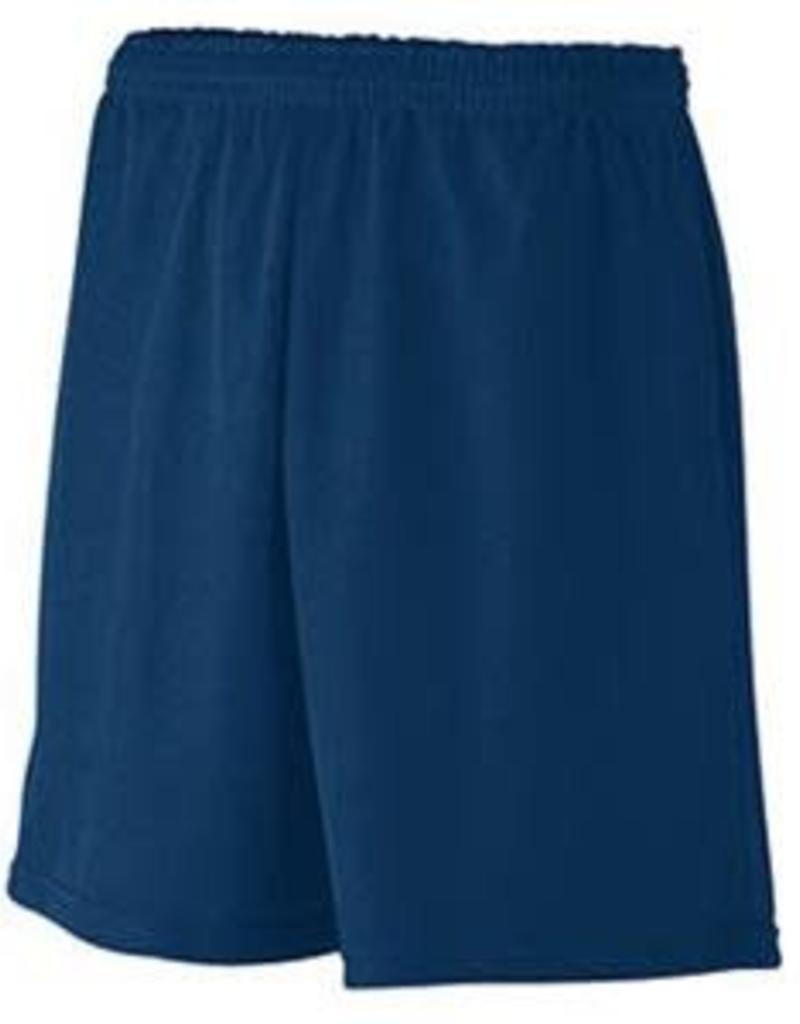 Augusta Mini Mesh Short