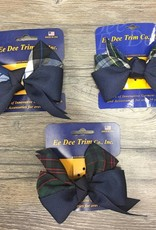 Ee Dee Trim Co., Inc. Ribbon Knot Bow