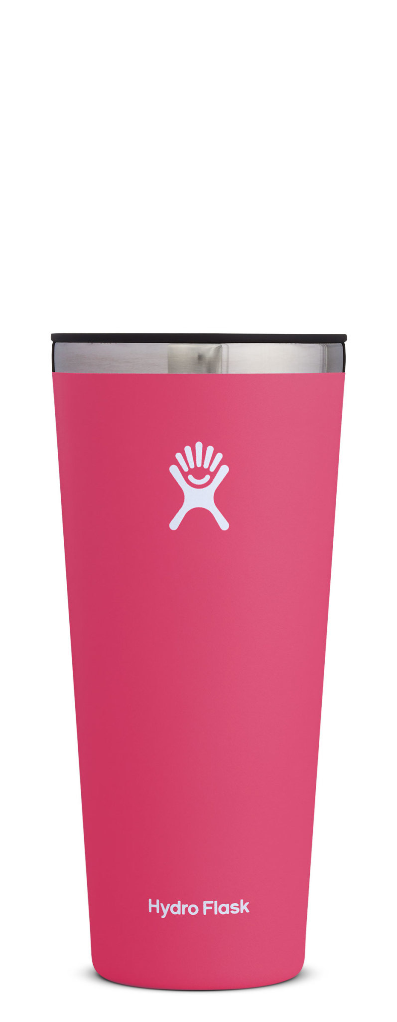 Hydro Flask 32oz Tumbler-1