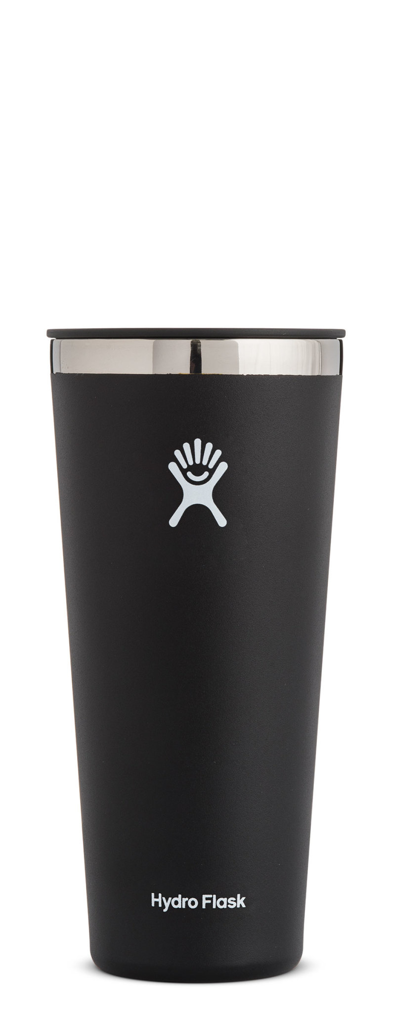 Hydro Flask 32oz Tumbler-2