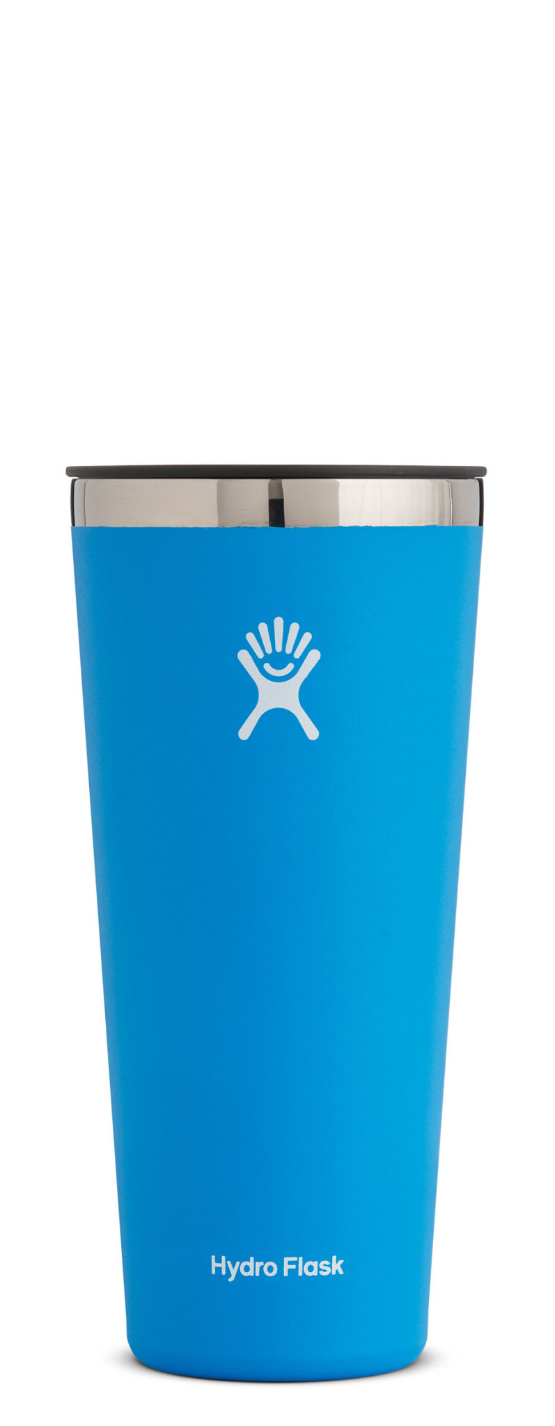 Hydro Flask 32oz Tumbler-3