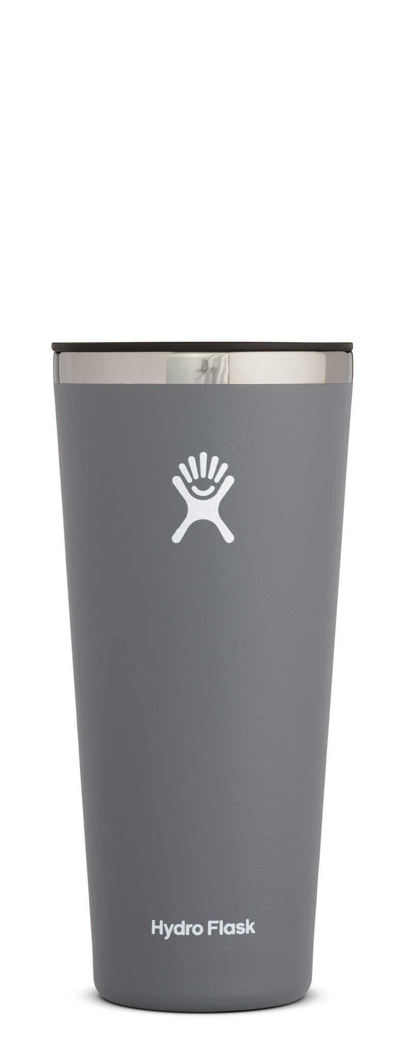 Hydro Flask 32oz Tumbler-4
