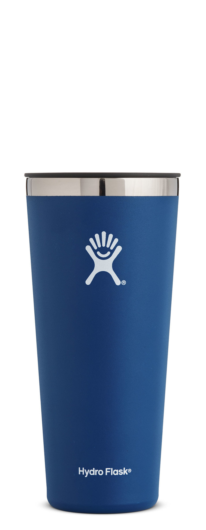 Hydro Flask 32oz Tumbler-5
