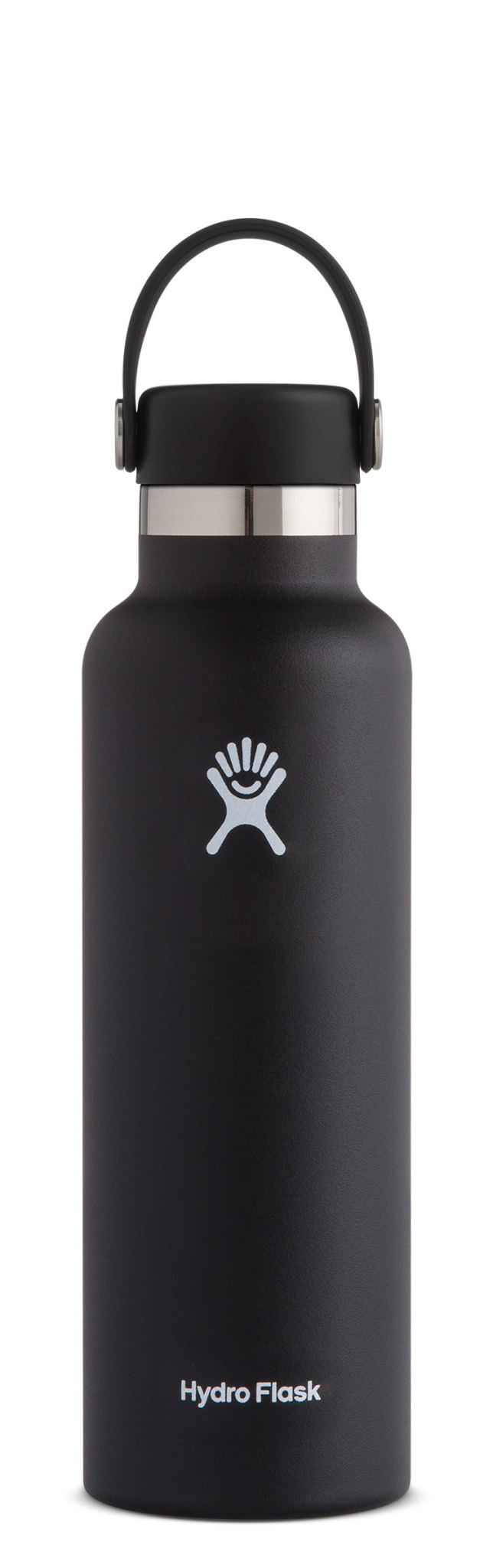 Hydro Flask 21oz Standard Mouth with Standard Flex Cap-3