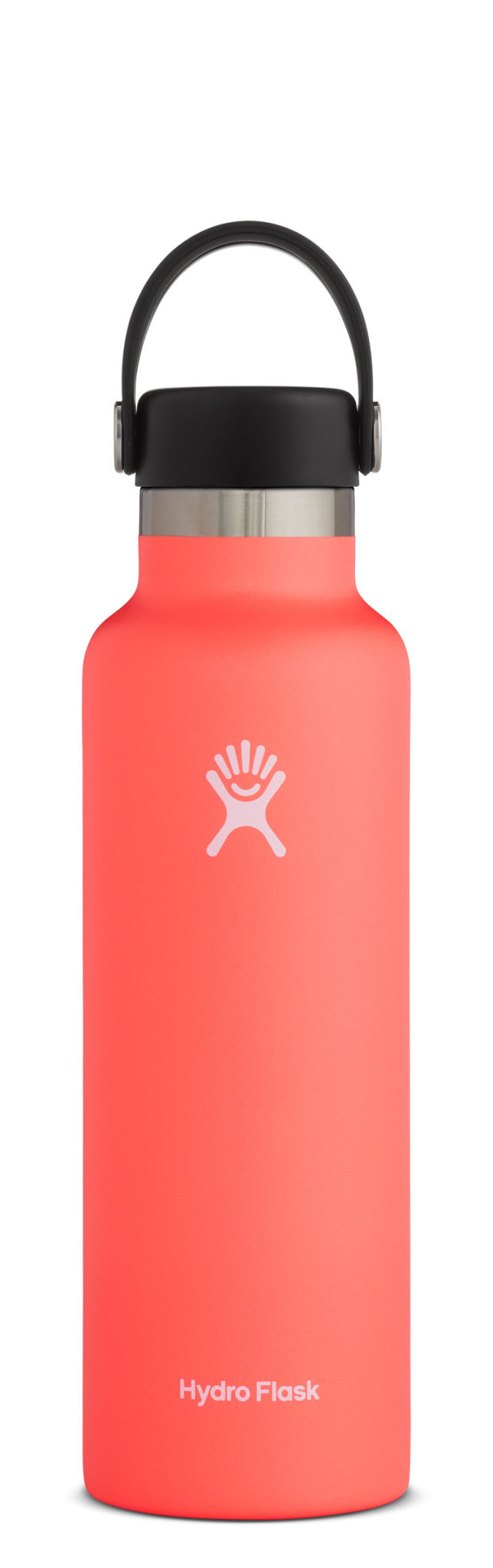 Hydro Flask 21oz Standard Mouth with Standard Flex Cap-4
