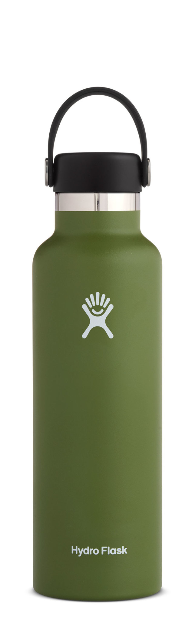 Hydro Flask 21oz Standard Mouth with Standard Flex Cap-5