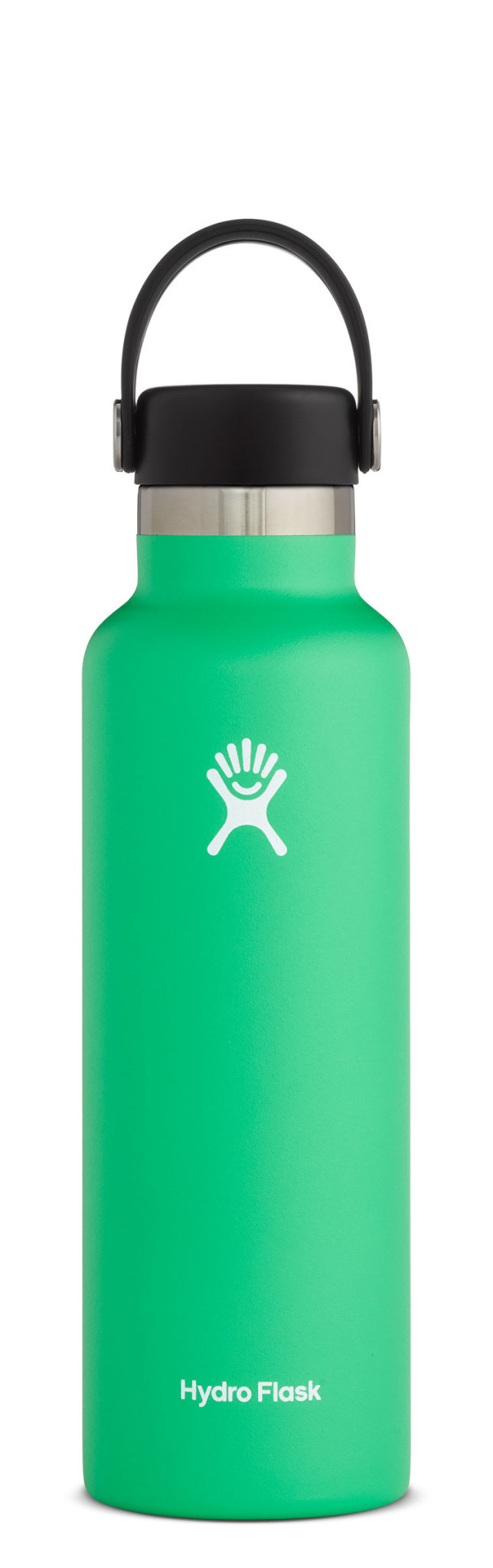 Hydro Flask 21oz Standard Mouth with Standard Flex Cap-8