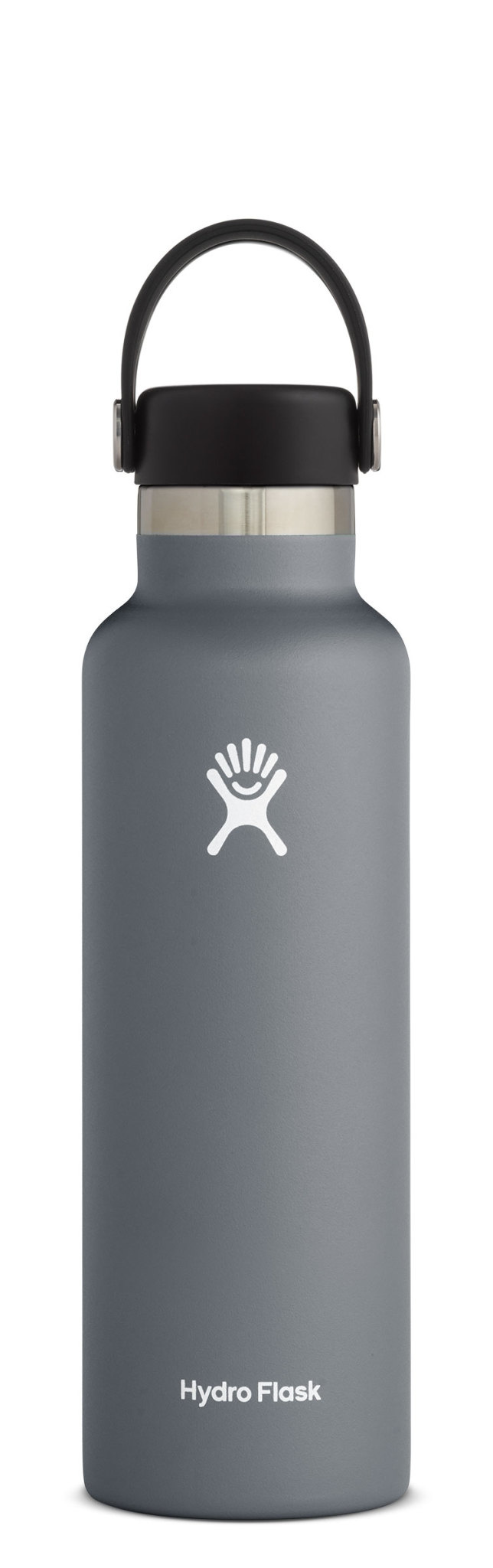 Hydro Flask 21oz Standard Mouth with Standard Flex Cap-9