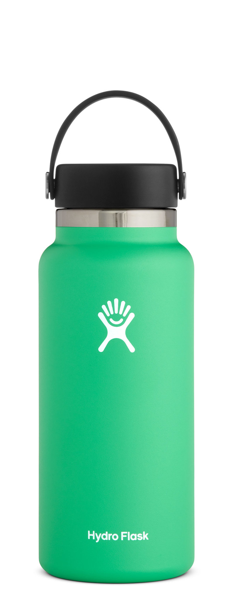 Hydro Flask 32oz Wide Mouth with Flex Cap-7