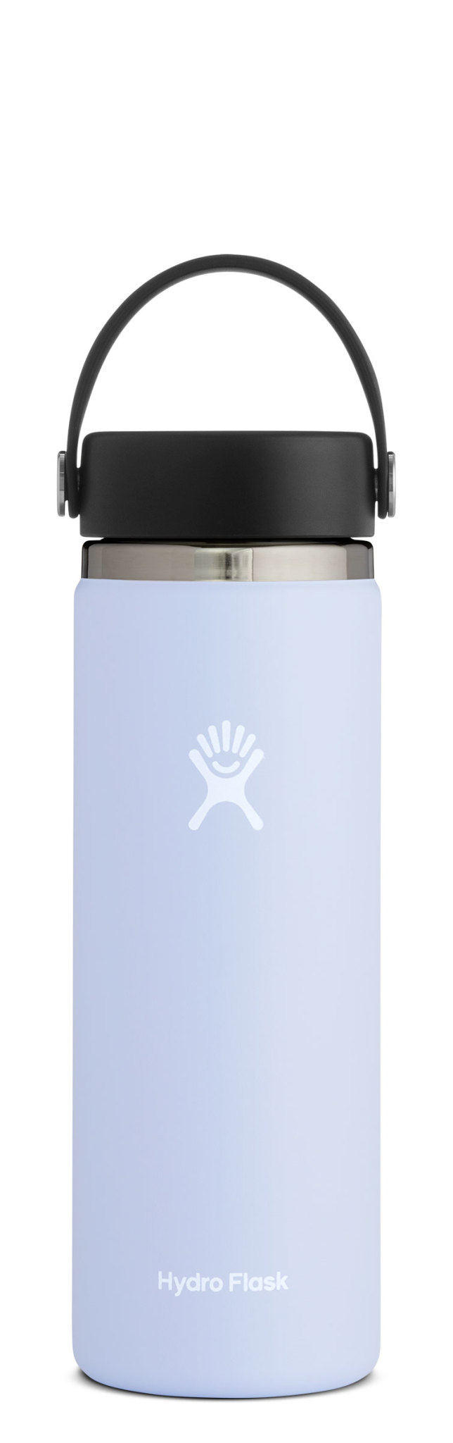 Hydro Flask 20oz Wide Mouth with Flex Cap-2