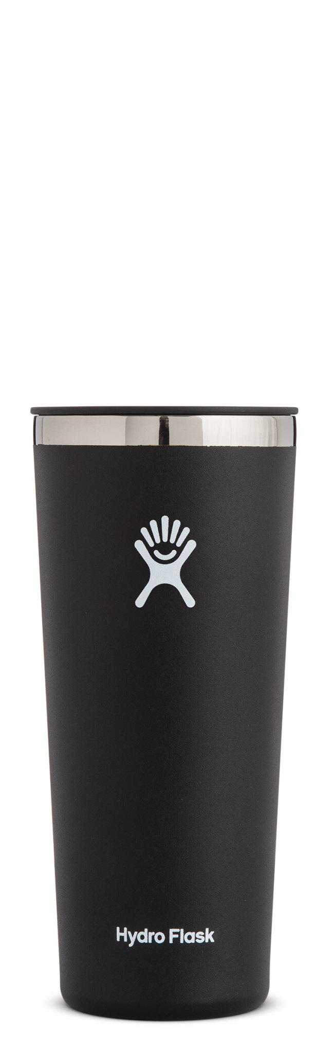 Hydro Flask 22oz Tumbler-2
