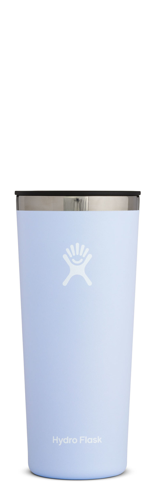 Hydro Flask 22oz Tumbler-3