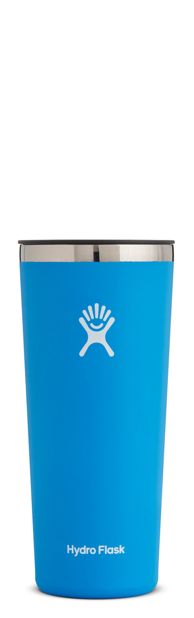 Hydro Flask 22oz Tumbler-4