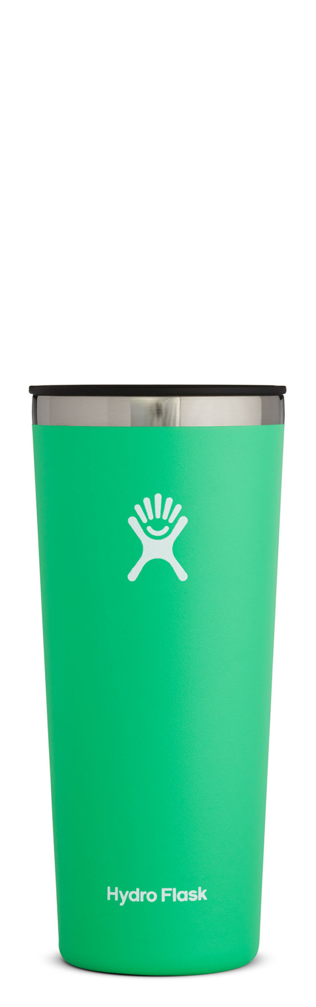 Hydro Flask 22oz Tumbler-5