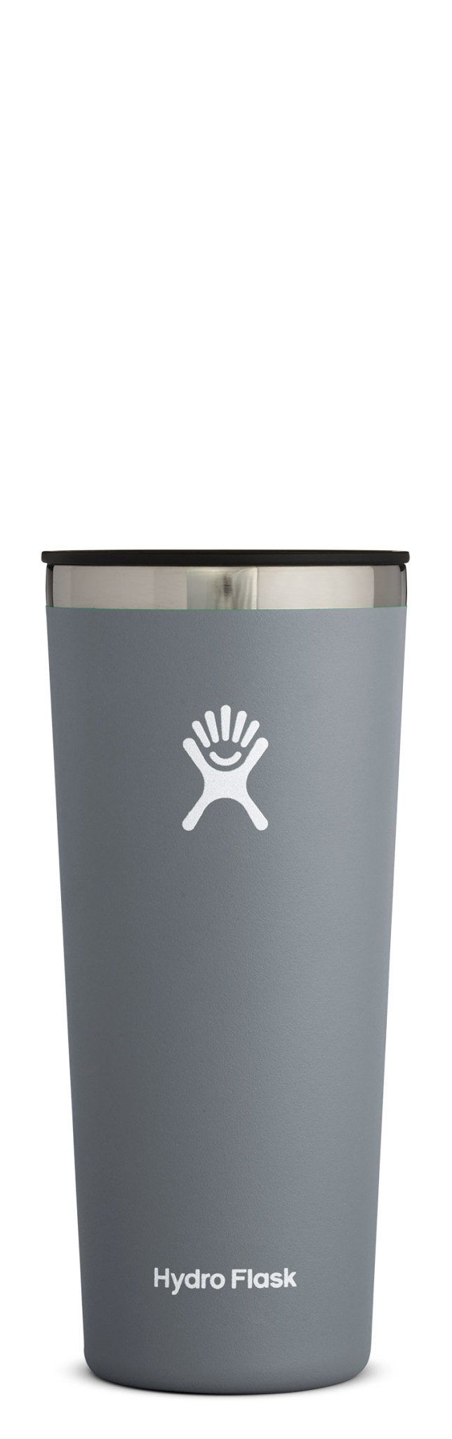 Hydro Flask 22oz Tumbler-6
