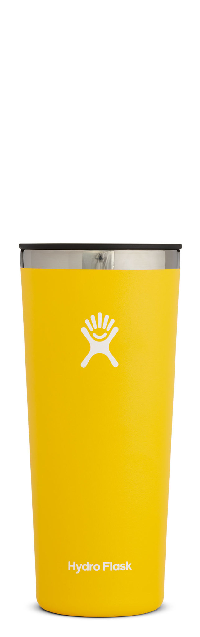 Hydro Flask 22oz Tumbler-1
