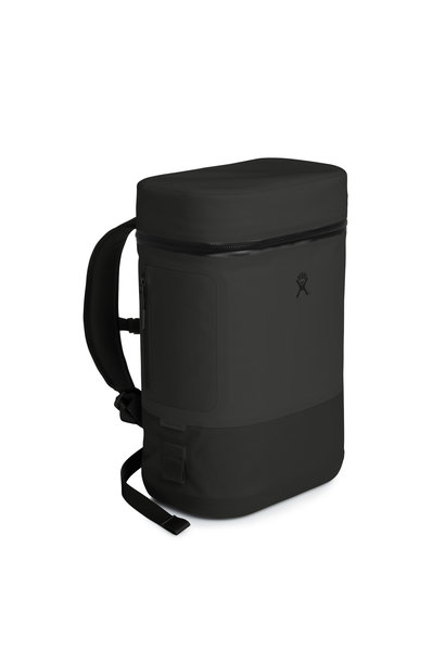 Hydro Flask 22L Unbound Pack -