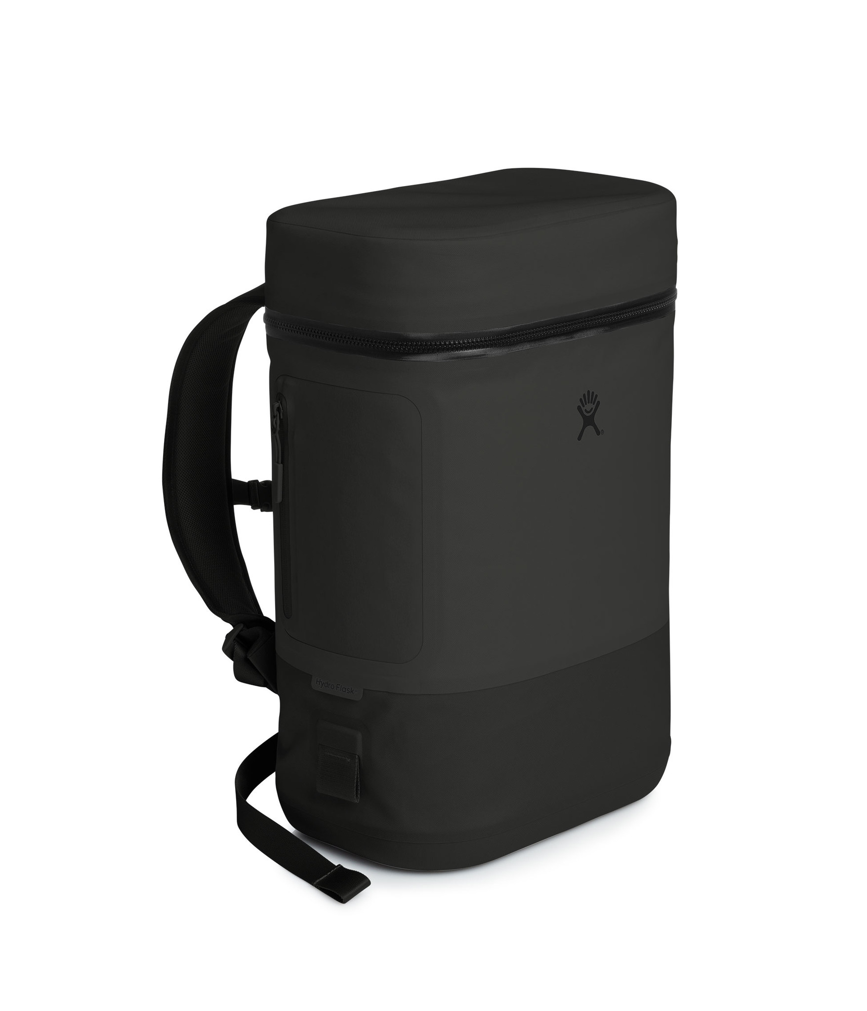 Hydro Flask 22L Unbound Pack --1