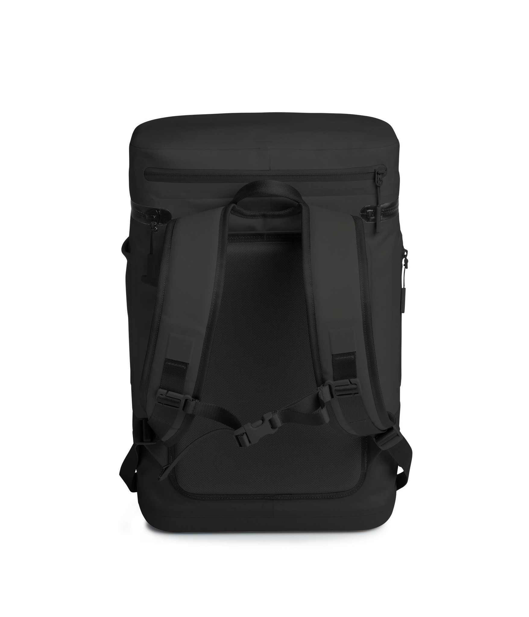 Hydro Flask 22L Unbound Pack --2