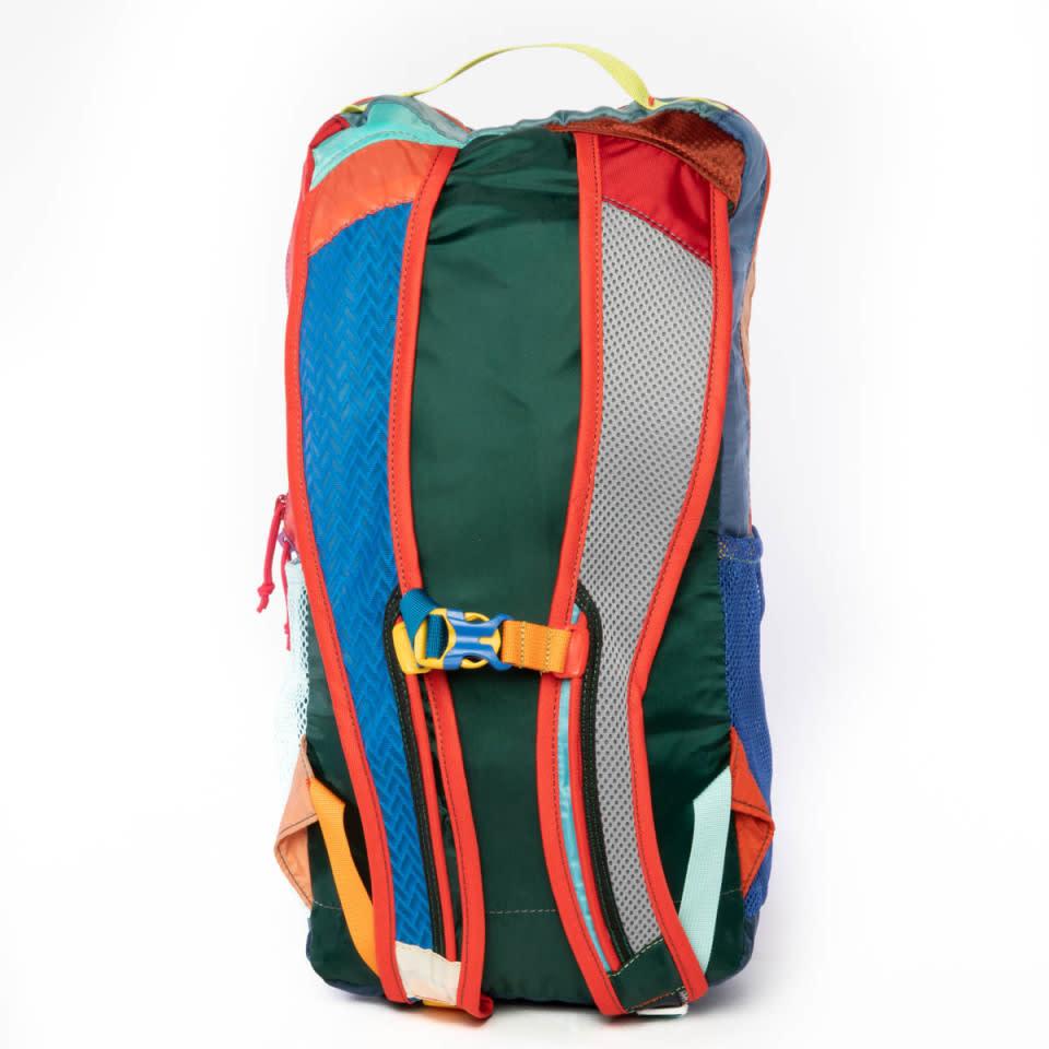 Cotopaxi Batac Pack - Del Dia-10