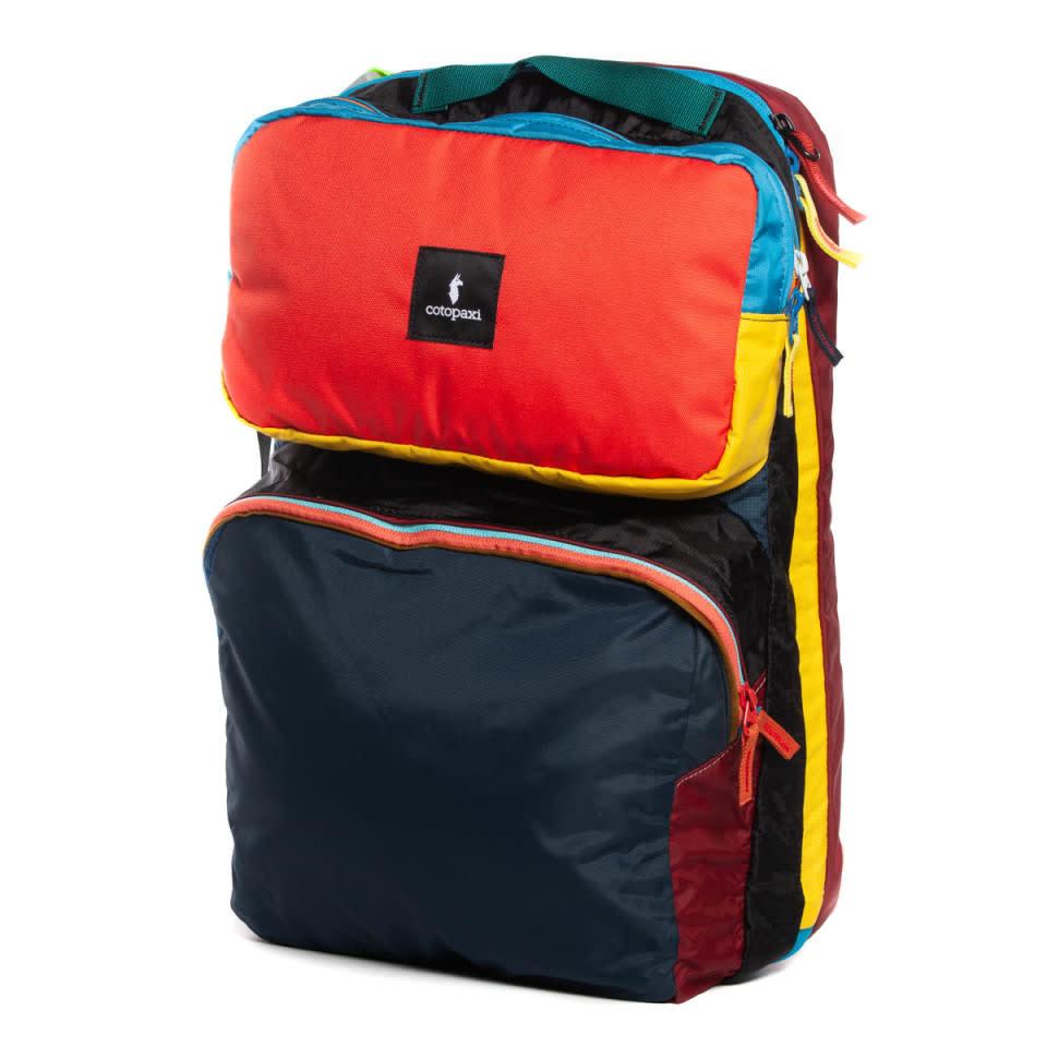 Cotopaxi Tasra 16L Pack-1